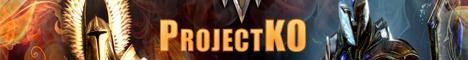 Project-KO Bring Back Old Memories