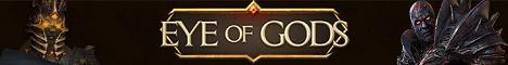 EYE of GODS