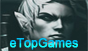 Top Gaming Server 100 List - eTopGames